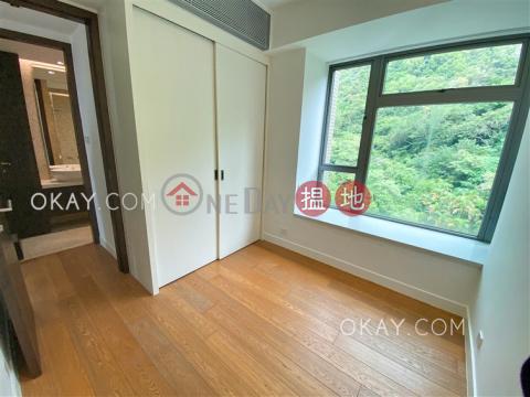 3房2廁,海景,連車位,露台《御海園出售單位》|御海園(Villas Sorrento)出售樓盤 (OKAY-S44141)_0