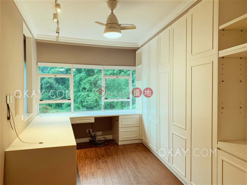 Property Search Hong Kong | OneDay | Residential, Sales Listings, Gorgeous 3 bedroom with balcony & parking | For Sale