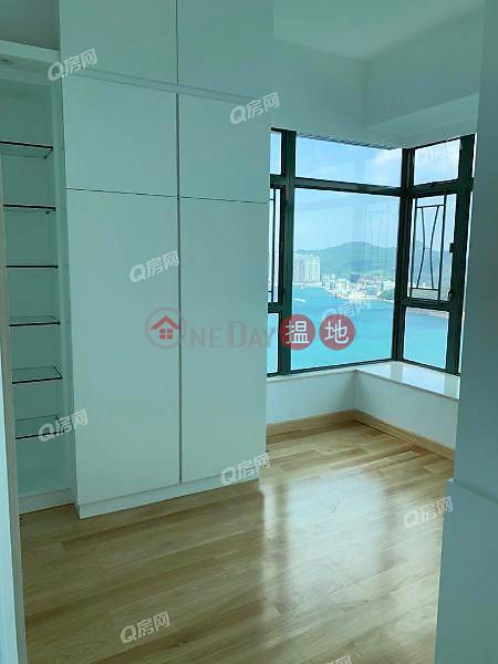 地標名廈,超大戶型,特色單位藍灣半島 6座租盤 28小西灣道   柴灣區-香港出租HK$ 75,000/ 月