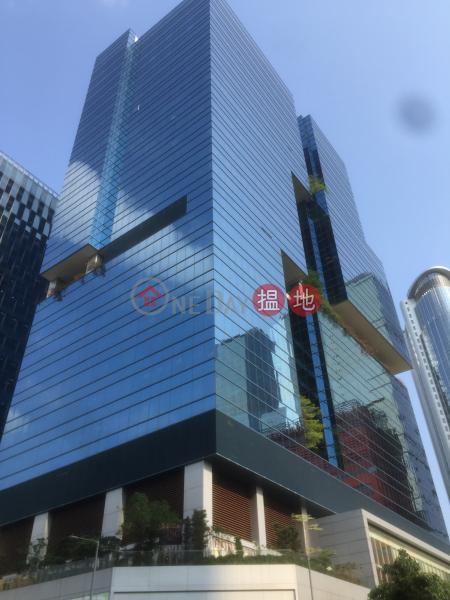 國際交易中心 (Exchange Tower) 九龍灣|搵地(OneDay)(4)
