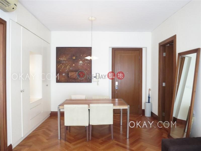香港搵樓|租樓|二手盤|買樓| 搵地 | 住宅-出租樓盤-1房1廁,極高層,星級會所《星域軒出租單位》