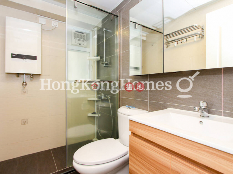 2 Bedroom Unit at Conduit Tower | For Sale, 20 Conduit Road | Western District | Hong Kong Sales HK$ 12M