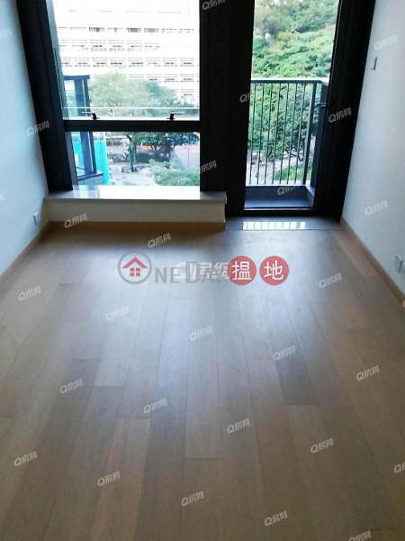 Upper West | 4 bedroom High Floor Flat for Rent 18 Fuk Chak Street | Yau Tsim Mong, Hong Kong | Rental | HK$ 36,000/ month