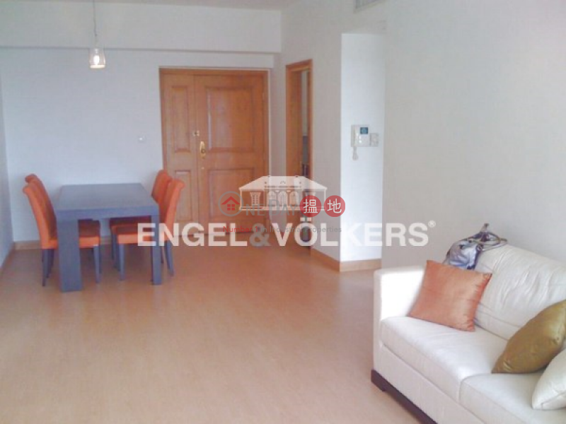2 Bedroom Flat for Sale in Central Mid Levels | Valverde 蔚皇居 Sales Listings