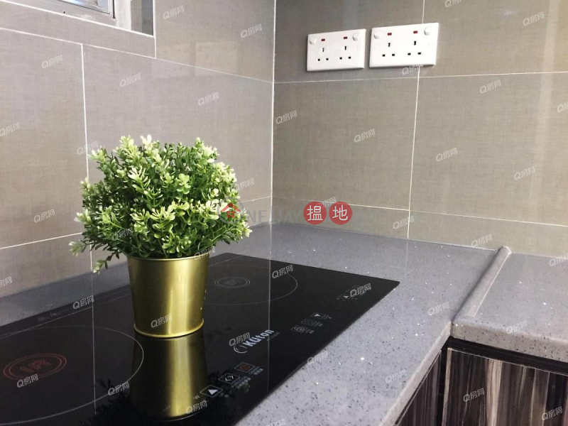 HK$ 7.5M Fu Bong Mansion | Eastern District, Fu Bong Mansion | 2 bedroom Low Floor Flat for Sale