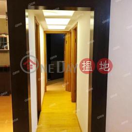 Tower 7 Island Resort | 3 bedroom High Floor Flat for Rent|Tower 7 Island Resort(Tower 7 Island Resort)Rental Listings (XGGD737702500)_0