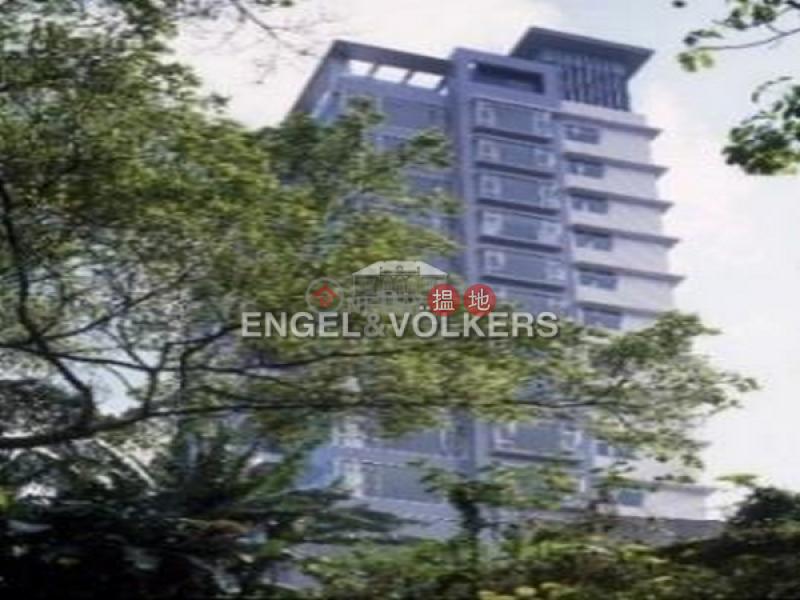Expat Family Flat for Rent in Peak, Interocean Court Interocean Court Rental Listings | Central District (EVHK100871)