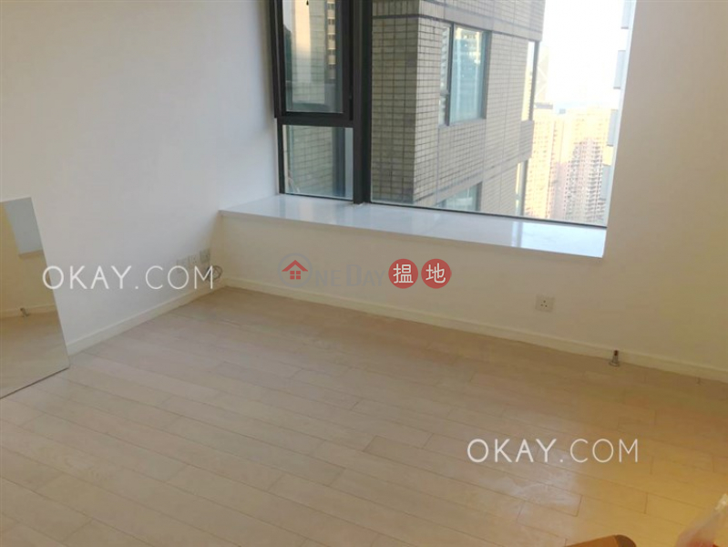 Tavistock II High, Residential, Rental Listings HK$ 77,000/ month