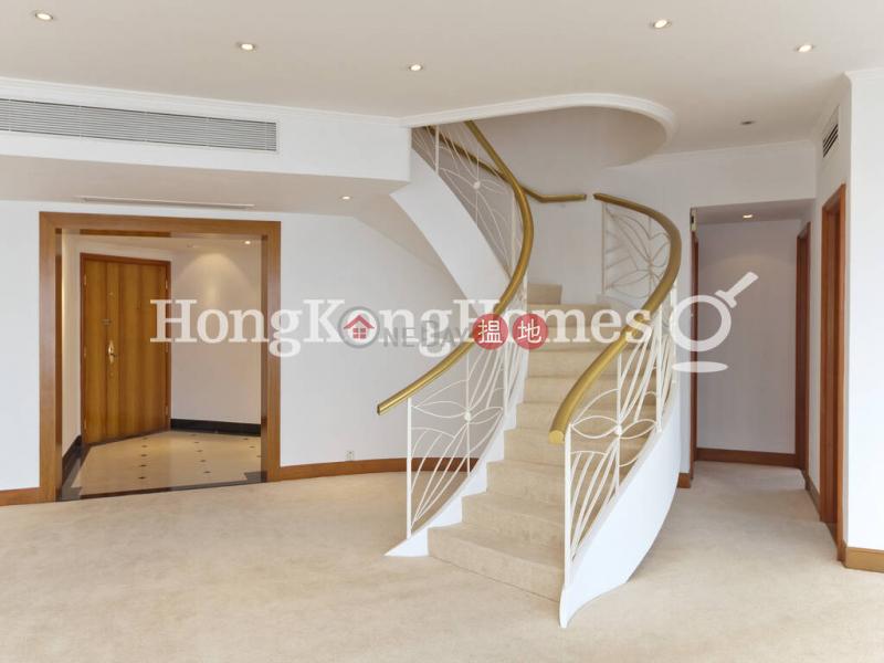 地利根德閣未知-住宅|出租樓盤-HK$ 160,000/ 月