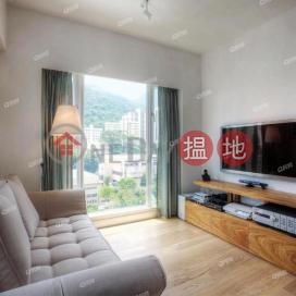 University Heights | 1 bedroom Mid Floor Flat for Sale
