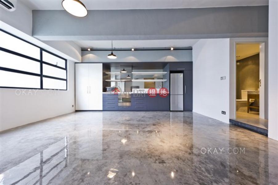 怡達工業大廈|中層-住宅|出售樓盤-HK$ 4,000萬