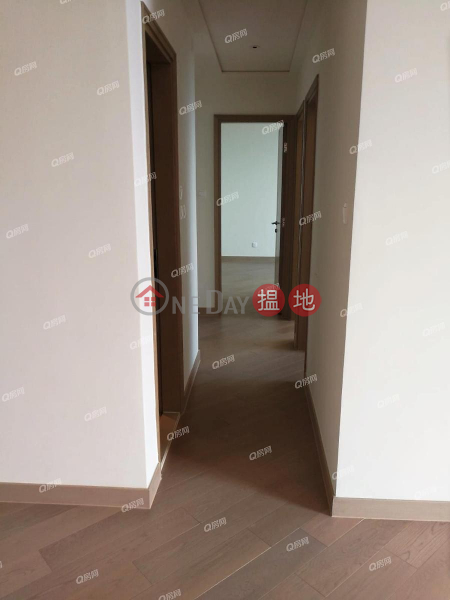 HK$ 65,000/ month | Cullinan West II, Cheung Sha Wan Cullinan West II | 4 bedroom High Floor Flat for Rent