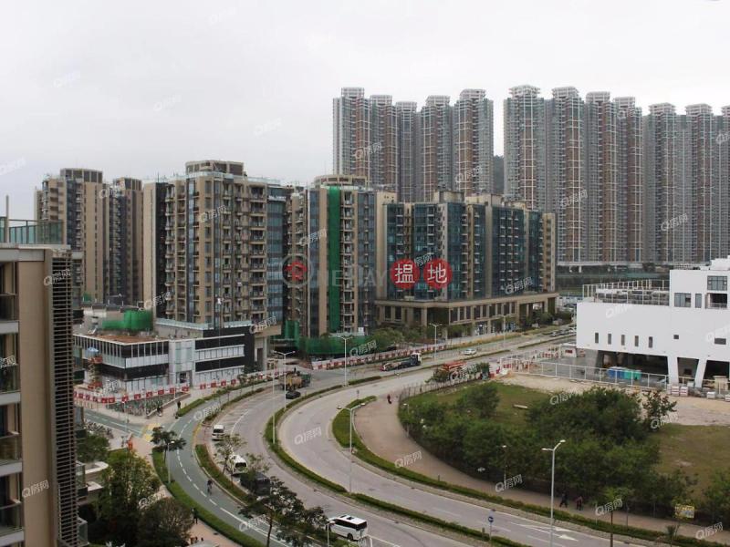 香港搵樓 租樓 二手盤 買樓  搵地   住宅出售樓盤新樓靚裝,換樓首選,名牌發展商《天晉 IIIB 1A座買賣盤》