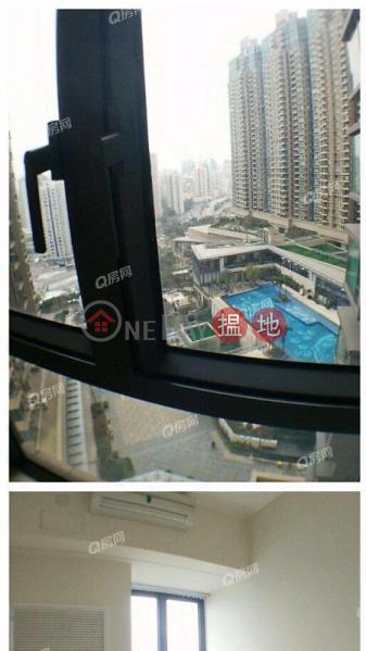HK$ 15M | Yoho Town Phase 2 Yoho Midtown | Yuen Long | Yoho Town Phase 2 Yoho Midtown | 3 bedroom Low Floor Flat for Sale