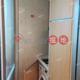 I‧Uniq ResiDence | 2 bedroom Low Floor Flat for Rent