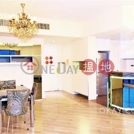 Elegant 3 bedroom on high floor | For Sale|Ellery Terrace(Ellery Terrace)Sales Listings (OKAY-S276463)_0