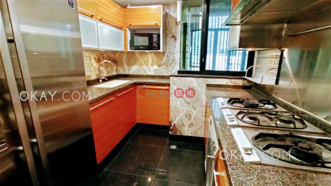 Tasteful 2 bedroom with racecourse views | Rental, 2B Broadwood Road | Wan Chai District, Hong Kong | Rental, HK$ 50,000/ month