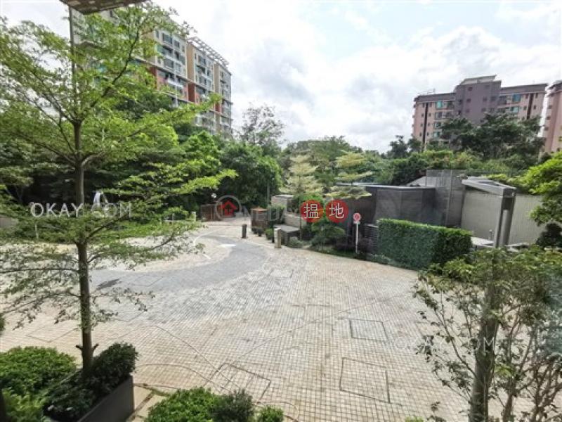 3房3廁,連車位,露台,獨立屋《琨崙出售單位》|琨崙(Jade Grove)出售樓盤 (OKAY-S372355)