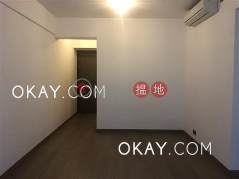 3房2廁,可養寵物,露台《MY CENTRAL出租單位》|MY CENTRAL(My Central)出租樓盤 (OKAY-R326787)_0