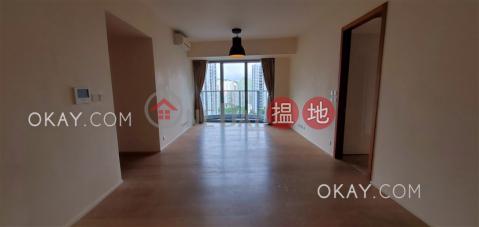 3房2廁,星級會所,露台西灣臺1號出售單位|西灣臺1號(Mount Parker Residences)出售樓盤 (OKAY-S288015)_0