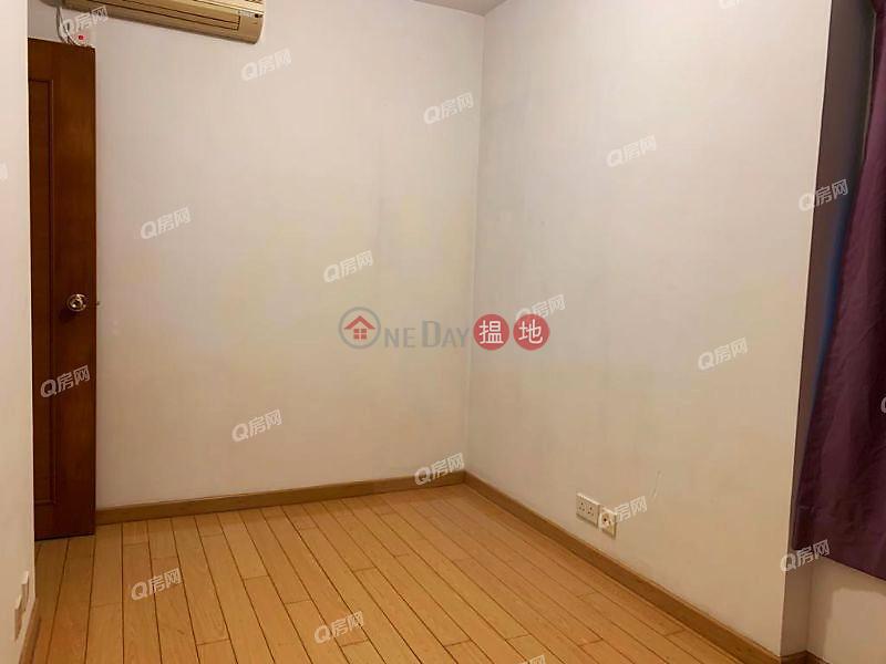 Tower 2 Island Resort | 2 bedroom High Floor Flat for Sale 28 Siu Sai Wan Road | Chai Wan District, Hong Kong | Sales | HK$ 8.78M