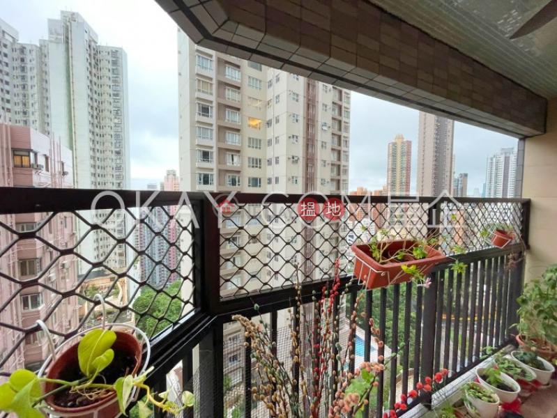 香港搵樓|租樓|二手盤|買樓| 搵地 | 住宅|出售樓盤|3房2廁,連車位福苑出售單位
