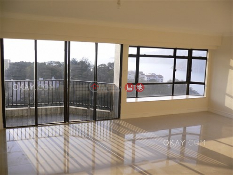 Grand Garden Middle Residential, Rental Listings | HK$ 120,000/ month