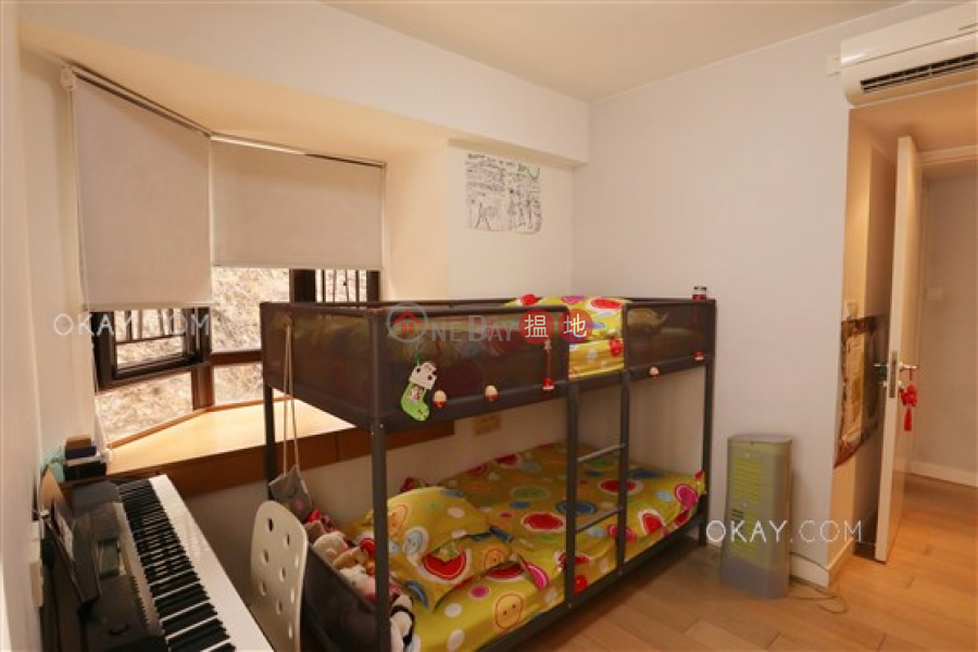 Property Search Hong Kong | OneDay | Residential Sales Listings, Charming 2 bedroom with balcony & parking | For Sale