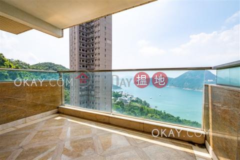 Efficient 4 bedroom with sea views, balcony   Rental Twin Brook(Twin Brook)Rental Listings (OKAY-R23833)_0