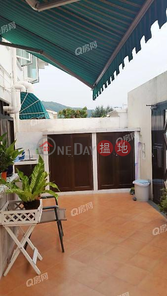 House 1 - 26A Whole Building, Residential Sales Listings, HK$ 18.8M