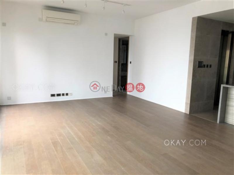 Azura, High Residential | Sales Listings | HK$ 55M