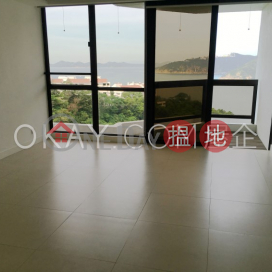 Gorgeous 2 bed on high floor with sea views & balcony   For Sale South Bay Towers(South Bay Towers)Sales Listings (OKAY-S66055)_0