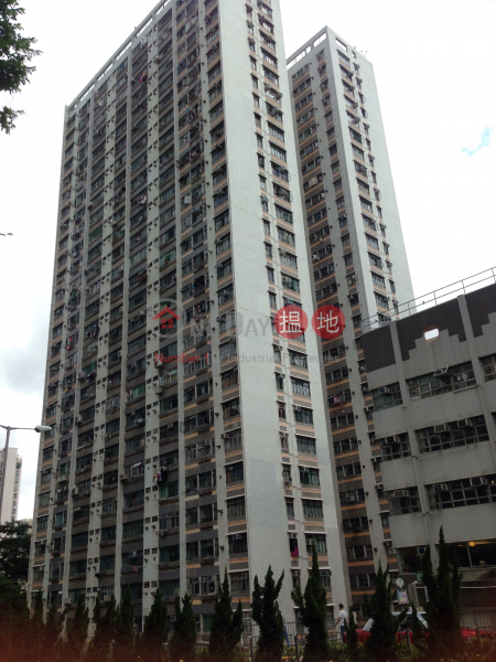 Lai Yuen House, Chuk Yuen (South) Estate (Lai Yuen House, Chuk Yuen (South) Estate) Wong Tai Sin 搵地(OneDay)(5)