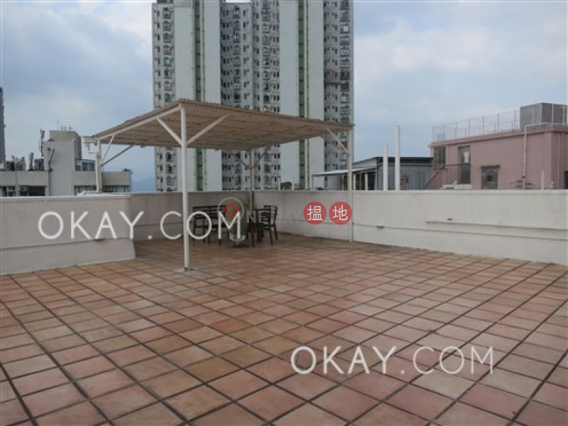 嘉賢大廈-高層|住宅-出租樓盤|HK$ 80,000/ 月