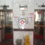樂基商業中心 (Lucky Commercial Centre) 西區|搵地(OneDay)(1)
