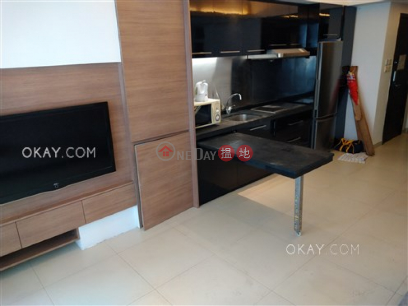 Thai Kong Building, Middle | Residential | Rental Listings HK$ 30,000/ month
