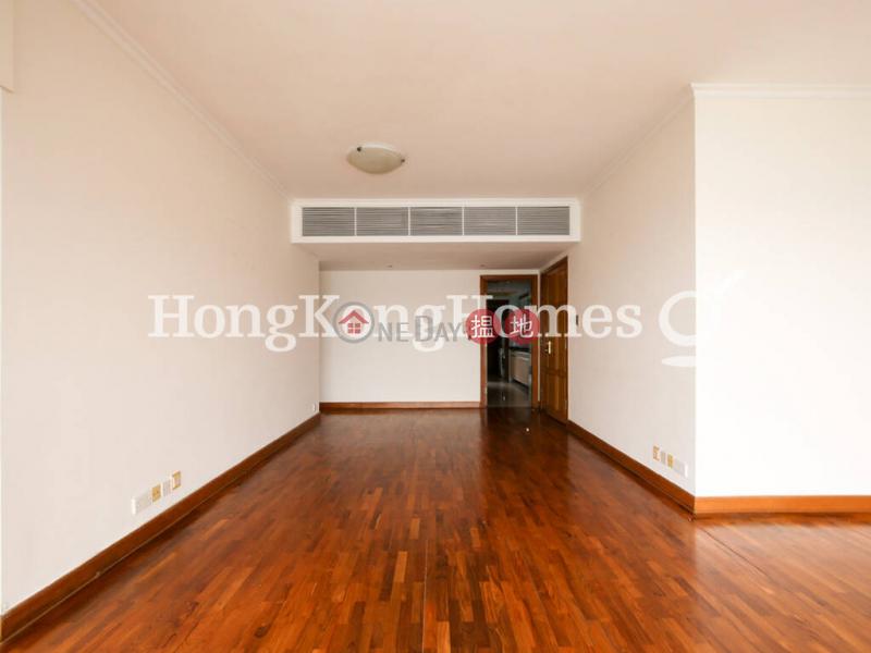 浪琴園3座|未知住宅出租樓盤|HK$ 73,000/ 月
