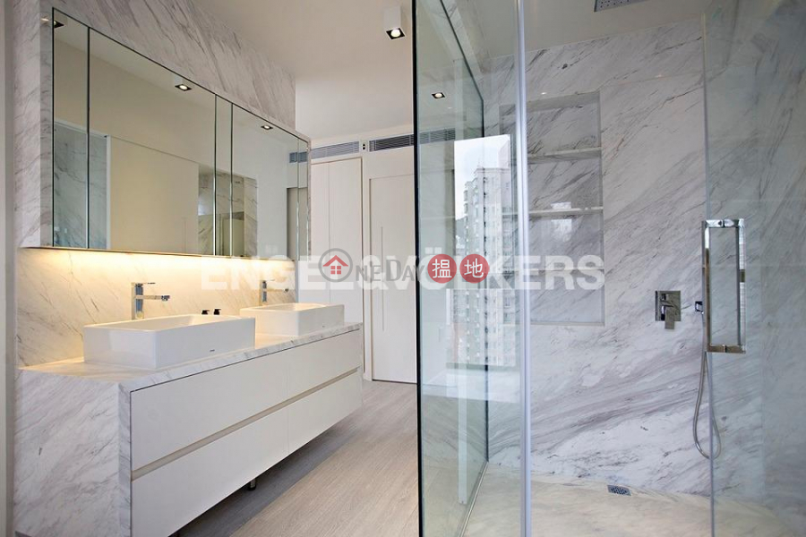 Yick Fung Garden Please Select, Residential, Rental Listings, HK$ 36,000/ month