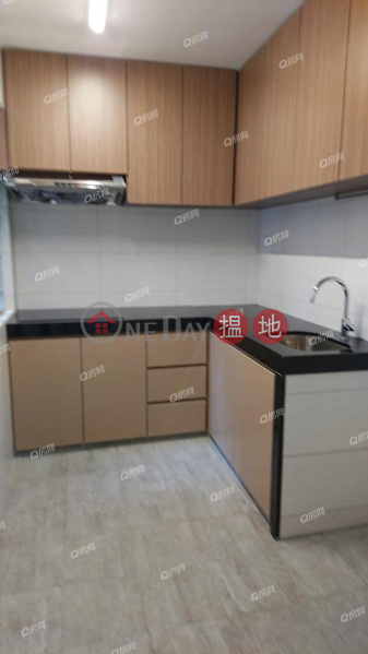 Block 14 On Ping Mansion Sites D Lei King Wan | 2 bedroom High Floor Flat for Rent | Block 14 On Ping Mansion Sites D Lei King Wan 安屏閣 (14座) Rental Listings