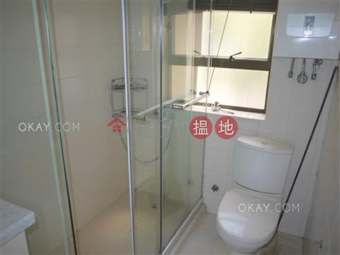 3房2廁,海景,連車位《歌敦臺出租單位》 歌敦臺(Gordon Terrace)出租樓盤 (OKAY-R15119)_0