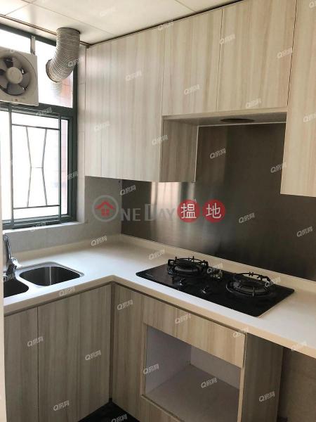 HK$ 8.5M, Tower 8 Island Resort, Chai Wan District Tower 8 Island Resort | 2 bedroom High Floor Flat for Sale