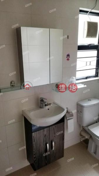Comfort Centre   1 bedroom Low Floor Flat for Rent   Comfort Centre 港暉中心 Rental Listings