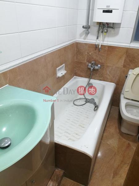 Flat for Rent in Phoenix Court, Wan Chai | 39 Kennedy Road | Wan Chai District | Hong Kong, Rental, HK$ 40,000/ month
