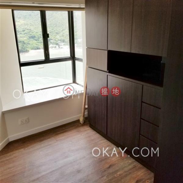 愉景灣 4期 蘅峰蘅安徑 彩暉閣中層-住宅出租樓盤HK$ 27,000/ 月