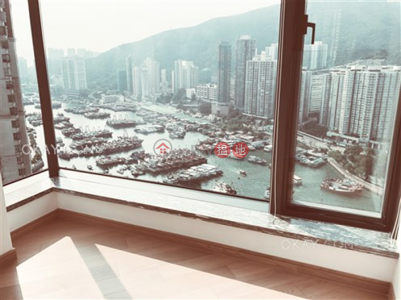 HK$ 1,500萬倚南|南區3房1廁,極高層,星級會所,露台《倚南出售單位》