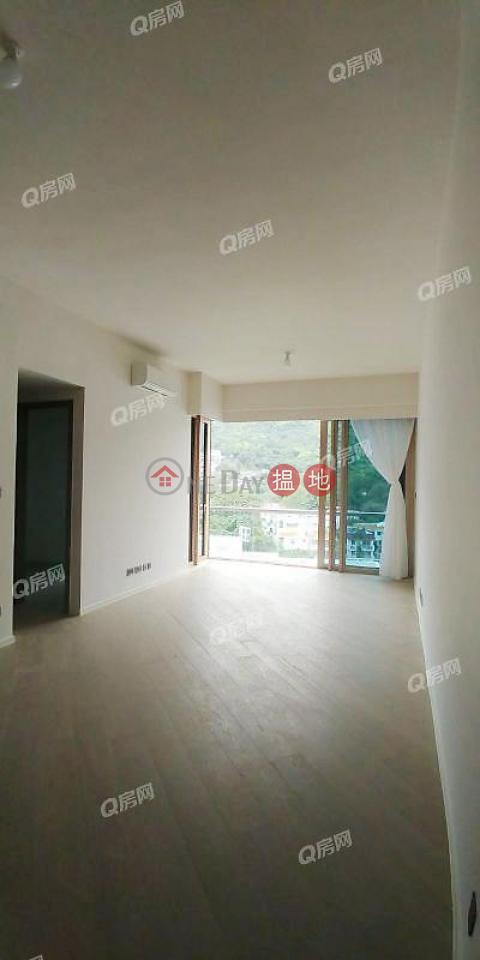 Mount Pavilia Tower 12 | 3 bedroom High Floor Flat for Rent|Mount Pavilia Tower 12(Mount Pavilia Tower 12)Rental Listings (QFANG-R97617)_0