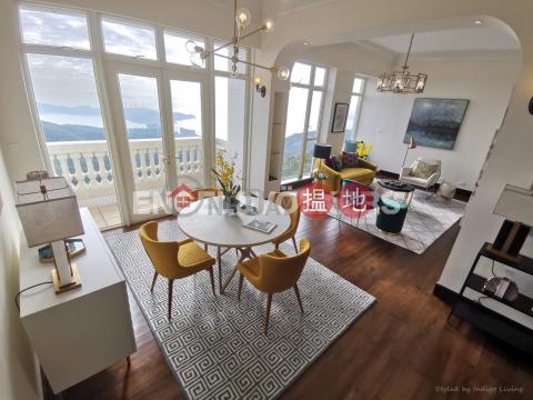 4 Bedroom Luxury Flat for Rent in Peak Central DistrictThe Mount Austin Block 1-5(The Mount Austin Block 1-5)Rental Listings (EVHK94860)_0