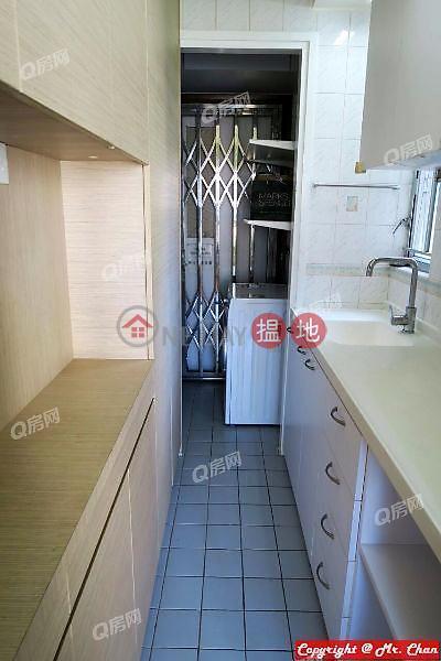 美倫閣-未知住宅出售樓盤-HK$ 500萬