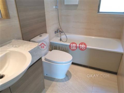 3房2廁,極高層,星級會所《香港黃金海岸 21座出租單位》|香港黃金海岸 21座(Hong Kong Gold Coast Block 21)出租樓盤 (OKAY-R261462)_0