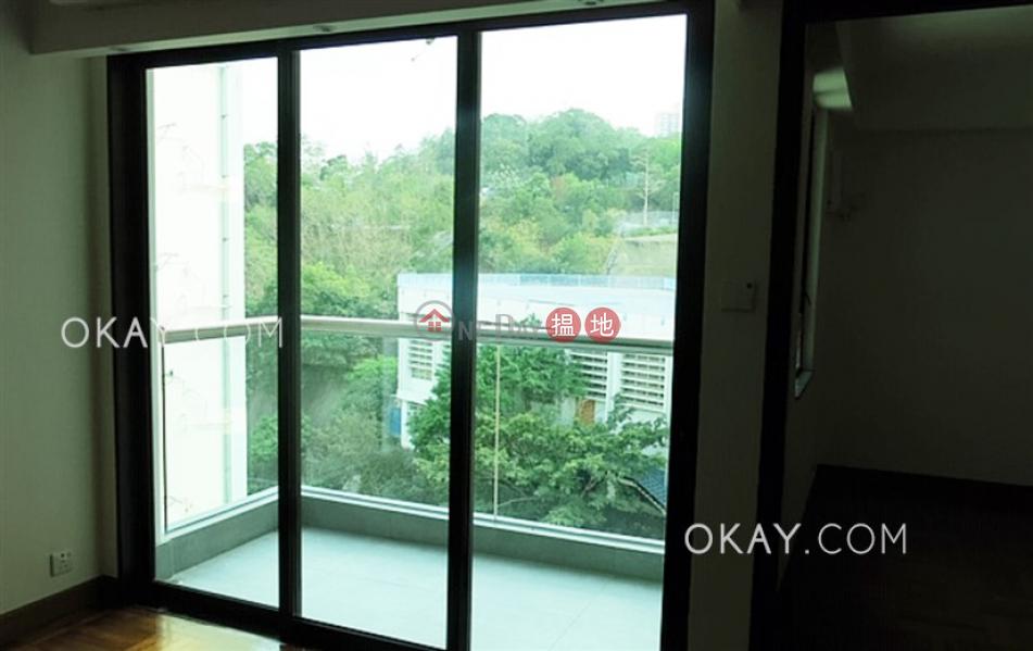 常康園-高層|住宅出租樓盤-HK$ 46,000/ 月